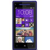 HTC Windows 8X