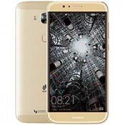 Huawei Ascend G8