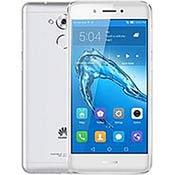 Huawei Nova Smart