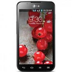 LG Optimus L7 II P710