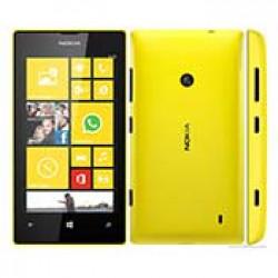 Nokia Lumia 520/525