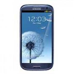 Galaxy S3/S3 Neo
