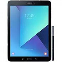 Galaxy Tab S3 9.7 inch