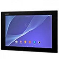 Xperia Z2 Tablet 10.1