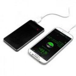 Външни батерии