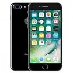 iPhone 7 Plus/ iPhone 8 Plus