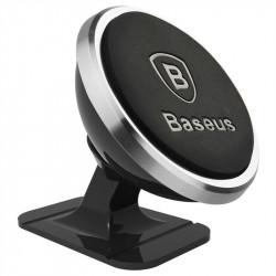 Магнитна стойка за кола BASEUS с подвижна глава