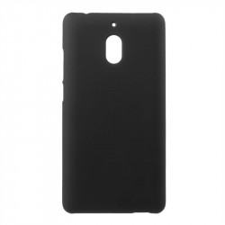 Пластмасов гръб за Nokia 2.1 - черен