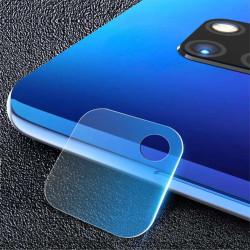 Удароустойчив стъклен протектор за камера марка Mocolo за Huawei Mate 20 Pro